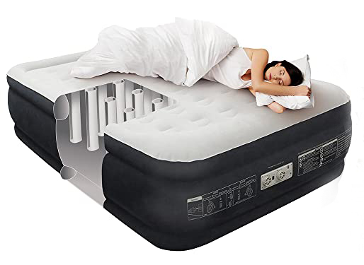 Tips on Choosing the Best Air Mattress