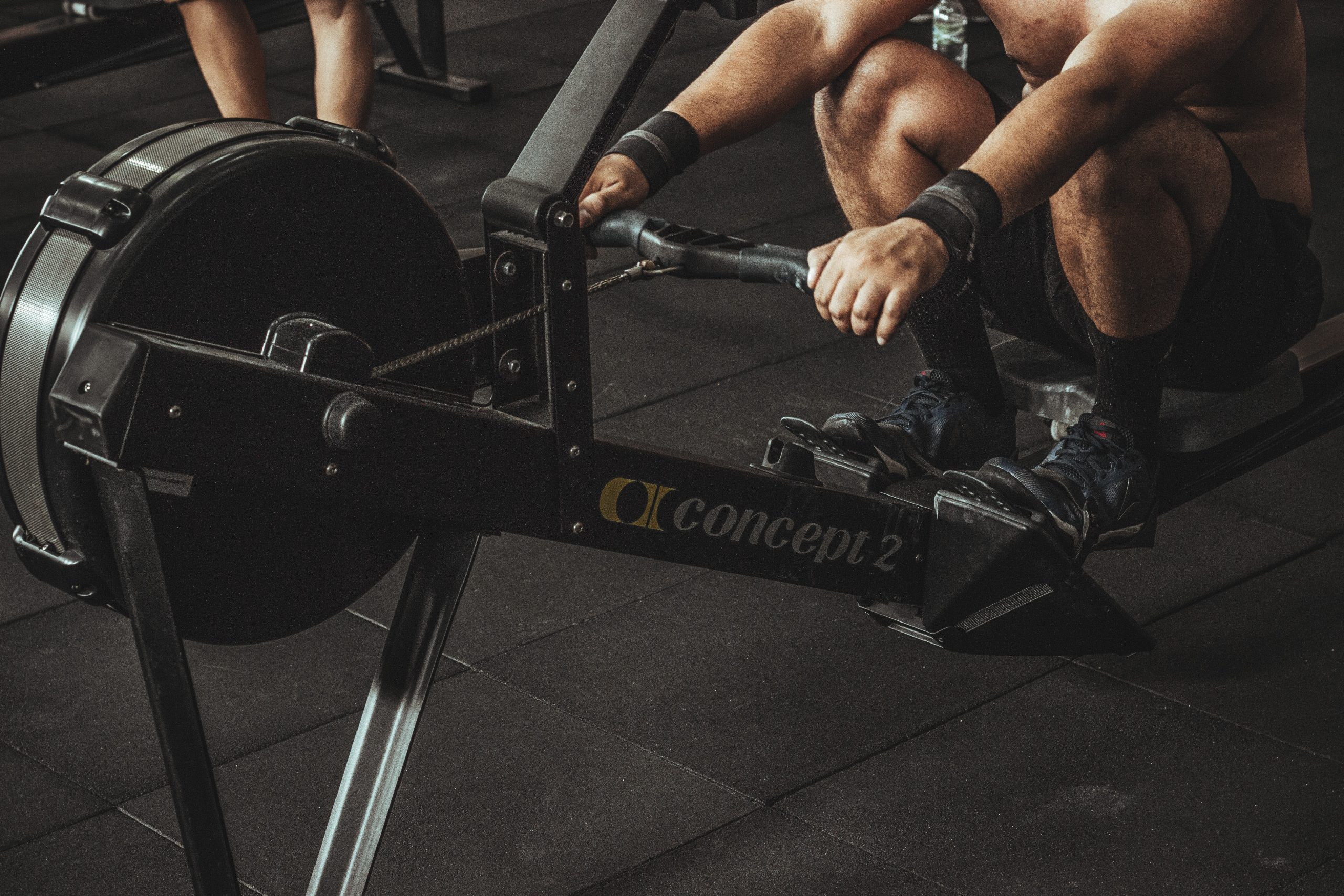 What to Consider When Buying a Rowing Machine?