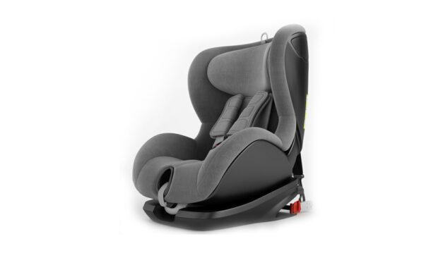 Top 10 Best Infant Car Seats of 2020 | Reviews by Shokherdeal