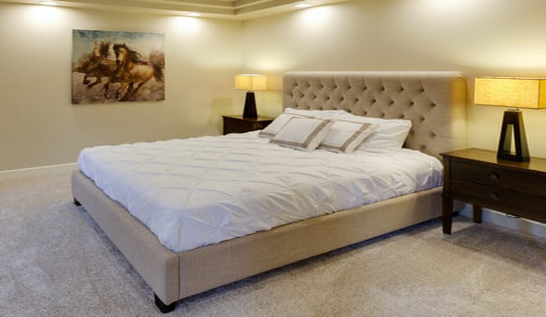 Top 10 Best Mattress of 2020 | Reviews by Shokherdeal | Buying Guide