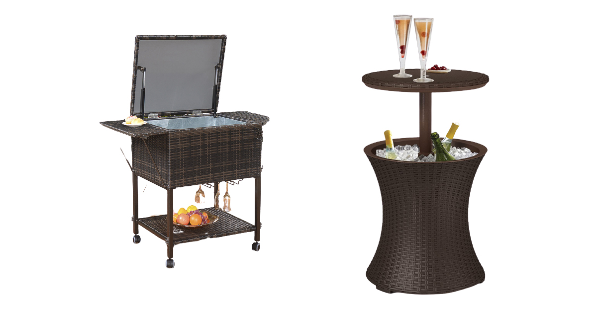 Best Deal for Outdoor Cooler review 2020 | Buying Guide