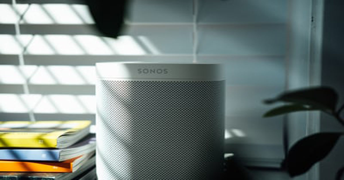 Best Wireless Speakers Review ( Sonos Play:3 & Sonos Play:1 )