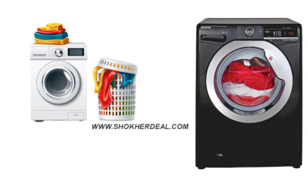 TOP 10 BEST washing machine  OF 2020 | REVIEWS BY SHOKHERDEAL | BUYING GUIDE