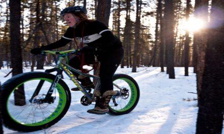 Nakto Electric Bike Reviews –Nakto ebike Review