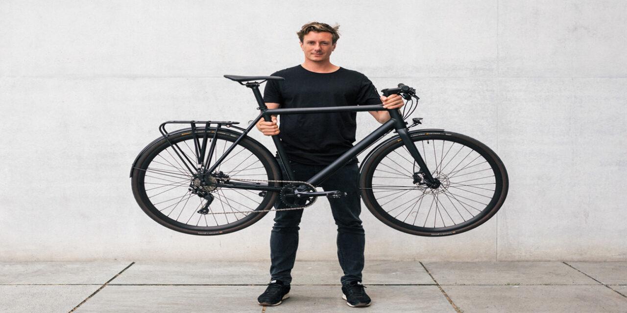 10 Best Electric Bike Under 500 to 2000-Best e-Bikes 2021
