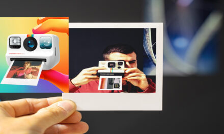 10 BEST INSTANT PRINT OR POLAROID CAMERA OF 2021