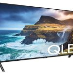 The Best TV DEALS upto 30% off Amazon Prime Day  2021